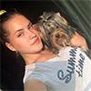 Перс и Ольга