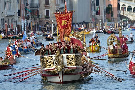 regata-venezia